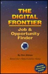 Digital Frontier Job and Opportunity Finder
