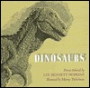 dinosaurs-poems