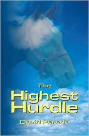 The Highest Hurdle