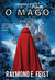 O Mago: Aprendiz (The Riftwar Saga, #1)