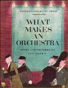 what-makes-an-orchestra