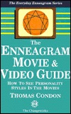 Enneagram Movie and Video Guide: How to See Personality Style in the Movies
