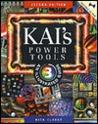Kai's Power Tools 3