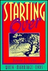 Starting Over: When Marriage Ends
