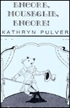 Encore, Mouseglib, Encore