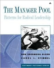 the-manager-pool-patterns-for-radical-leadership