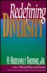 Redifining Diversity
