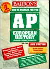 How to Prepare for the Advanced Placement Examination Europea... by James M. Eder