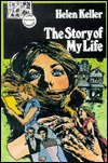 The Story Of My Life (Lake Illustrated Classics, Collection 2)