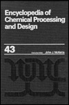 Encyclopedia of Chemical Processing and Design: Volume 43 - Process Control: Feedback Simulation to Process Optimization