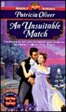 An Unsuitable Match (The Corinthians, #8)
