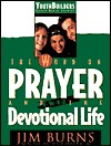 The Word on Prayers and the Devotional Life
