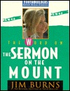 The Word on the Sermon on the Mount