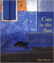 Ebook Cats in the Sun by Hans W. Silvester DOC!