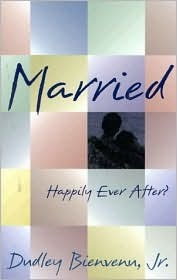 married-happily-ever-after