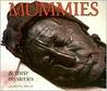 Mummies & Their Mysteries