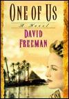 One of Us by David Freeman