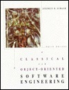 Classical and Object-Oriented Software Engineering