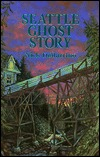 Seattle Ghost Story by Nick DiMartino