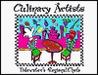 Culinary Artists: Tidewater's Regional Chefs