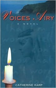 Voices Airy
