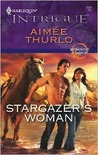 Stargazer's Woman by Aimée Thurlo