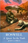 Roswell: A Quest for the Truth