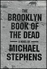 Brooklyn Book of the Dead