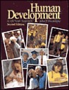 Human Development: A Life Span Approach