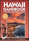 Moon Handbooks: Hawaii