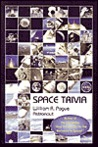 Space Trivia: Apogee Books Space Series 33