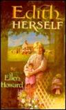 Edith Herself
