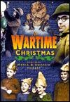 A Wartime Christmas EPUB PDF por Maria Hubert 978-0750911023