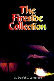 the-fireside-collection