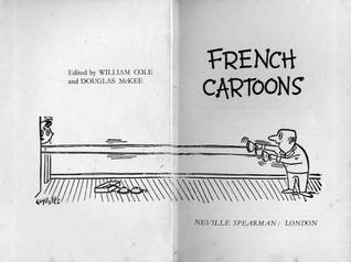 French Cartoons