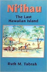 Ni'ihau: The Last Hawaiian Island