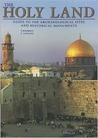 The Holy Land Guide to the Archeological and Historical Monuments