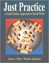 Just Practice: A ...