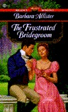 The Frustrated Bridegroom