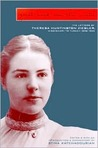 Great Need over the Water : The Letters of Theresa Huntington Ziegler, Missionary to Turkey, 1898-1905