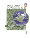 Digital Design with Cpld Applications and VHDL [With CDROM]