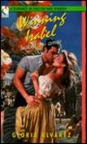 Winning Isabel/Isabel, Mi Amor