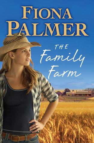 Ebook The Family Farm by Fiona Palmer DOC!