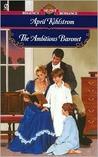 The Ambitious Baronet (Magic Locket, #1)