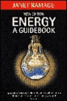 Energy by Janet Ramage