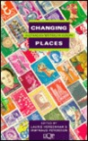 Changing Places: Australian Writers in Europe, 1960s-1990s