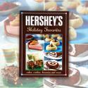 Hershey's Holiday Favorites by The Hershey Company
