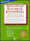 Principles and Practice of Electrical Engineering Review