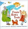 Cousin Ruth's Tooth by Amy MacDonald