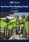 "Letts Explore ""Far from the Madding Crowd"""